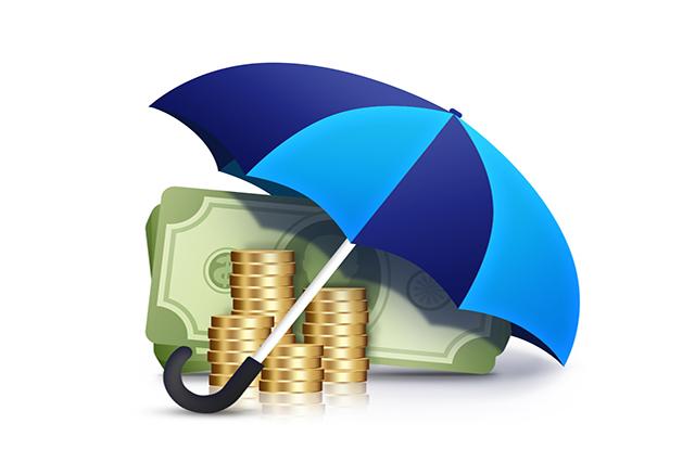 trade credit insurance broker